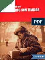 Los libros son timidos - Giulia Alberico(1).pdf