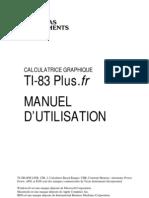 TI-83 Plus_fr