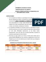 EBS MÚSICA CUARTO 13 DE MARZO AL 26 DE JUNIO.pdf