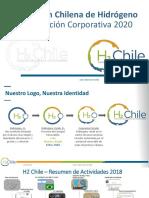 20200624 - H2 Chile - Corporativa_Es