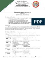 LT ADM 15.1.docx