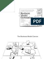 Lec 6 Business Model Canvas.pptx