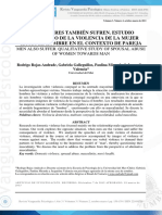 Dialnet-LosHombresTambienSufrenEstudioCualitativoDeLaViole-4815152-1.pdf