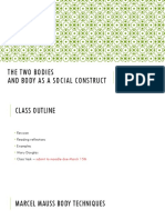Class 3_ Anthropology of the Body_2020_Douglas