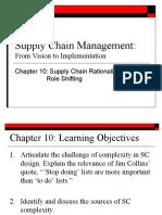 Copy of scm_ch10