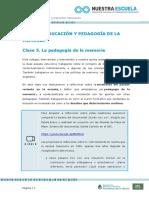 Pedagogia_de_la_Memoria