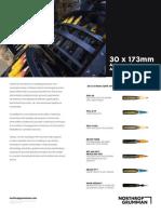 30_x_173mm_Full_Ammo_Suite.pdf