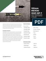 120mm_M830A1.pdf
