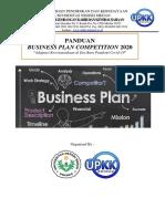Panduan Bisnis Plan Unimed 2020.pdf