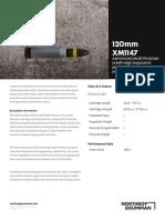120mm_XM1147.pdf