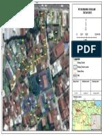 contoh peta bidang usulan desa suci.pdf