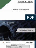4.- ELEMENTOS DE MAQUINAS MEC-258 S2_2020 - Clase 4 (1).pdf