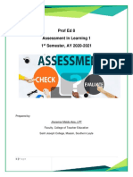 Assessment-in-Learning-1-1.pdf