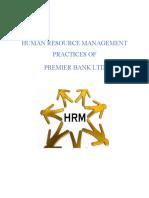 HRMPractices-UPDATED-3.docx