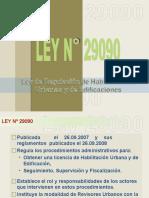 exposicionesley290904