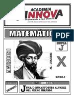 1 Matrices SICUANI.pdf