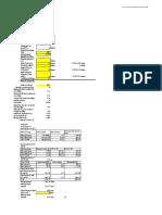 Thule Neti Pier Stem Design.pdf