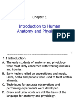 Chapter 1 Introduction to Anatomy _ Physiology.ppt