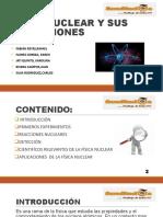 FÍSICA NUCLEAR Y SUS APLICACIONES.pptx
