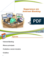 fasciculo-internet-banking-slides