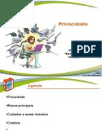 fasciculo-privacidade-slides.odp