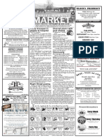 Merritt Morning Market 3475 - September 28