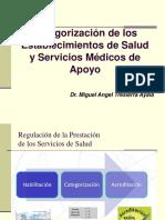 P02 Categorización y Referencias