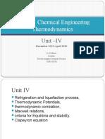 PE8491  CET- Refrigeration and liquefaction.pptx