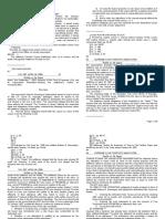 5. Terana vs. Sagun - Full Text