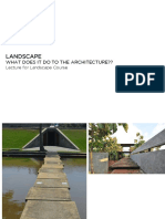 What Does Landscape Do to Architecture (1).pdf