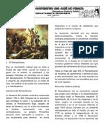 a91d9f.pdf