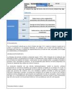ROMANTICISMO 2M.docx