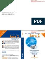 Blinov_Romanchik_Java2