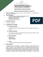 PROYECTO RS VII Y VIII EDUCACION INICIAL 2020.pdf