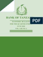 Quarterly Economic Bulletin - _                            Jun 2020 (1)