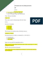 HW_WeatherQuiz_Solutions.pdf