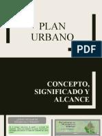 12. PLANES-URBANOS.pptx