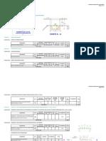 01.06. METRADO CONEX. DOMICIL.pdf