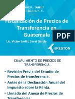 Lic-Sarat-Fiscalizacion-de-Precios-de-Transferencia.pdf
