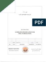 SECTION 02340 Soil Stabilization Rev 0.pdf