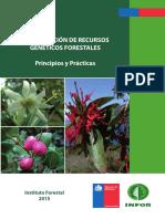 CONSERVACION DE RECURSOS GENETICOS FORESTALES.pdf