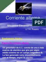 Corriente alterna MEI Versión 3 (1).ppsx