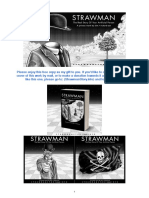 Strawman Story Final Free-Download 061717