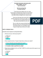 practice_test_answers