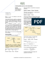 1.Remainder and Factor Theorem, Dividind polynomials.pdf
