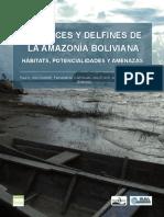 LIBRO-Los peces y delfines de la Amazonia Boliviana.pdf