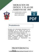 elaboraciondediagnosticoyplandetratamientode-150902042621-lva1-app6892 (1)