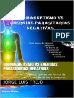 Energias Parasitarias Negativas