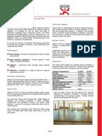 NITOFLOR FC140.pdf