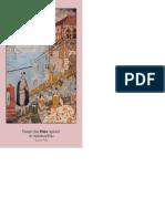 20180130_andahuaylillas_book